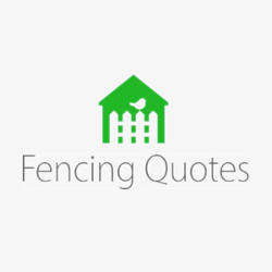 Clearview Fencing